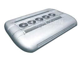 SDDR-06 Bus Air Conditioner