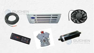 /d/pic/industry-news/pic/truck-refrigeration-units-spare-parts.jpg